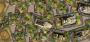"""Le contenu de la boite de base """"Heroes ofNormandie"""""""