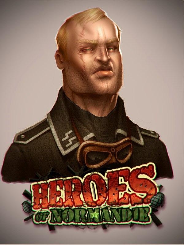 Heros 1