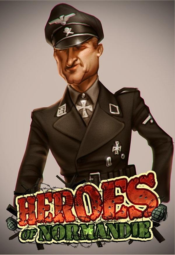 Heros 3