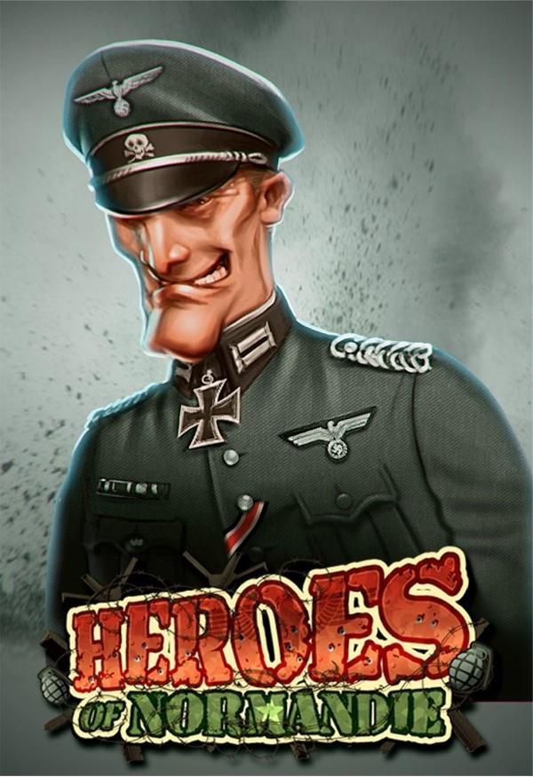 Heros 5