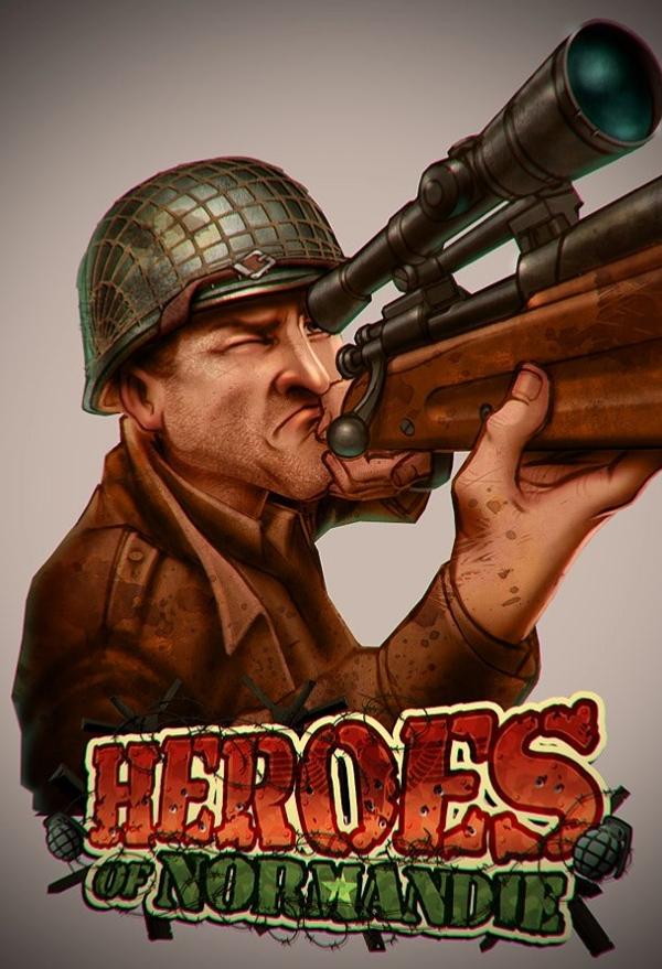Heros Alliés 3