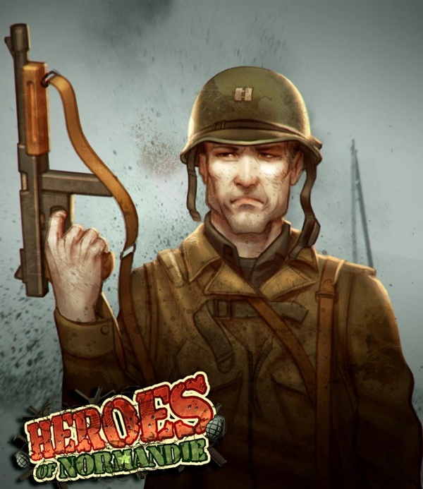Heros Alliés 7