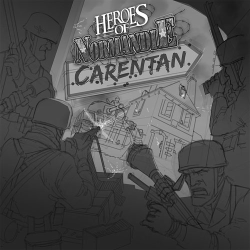 Rough_HoN_CARENTAN_02