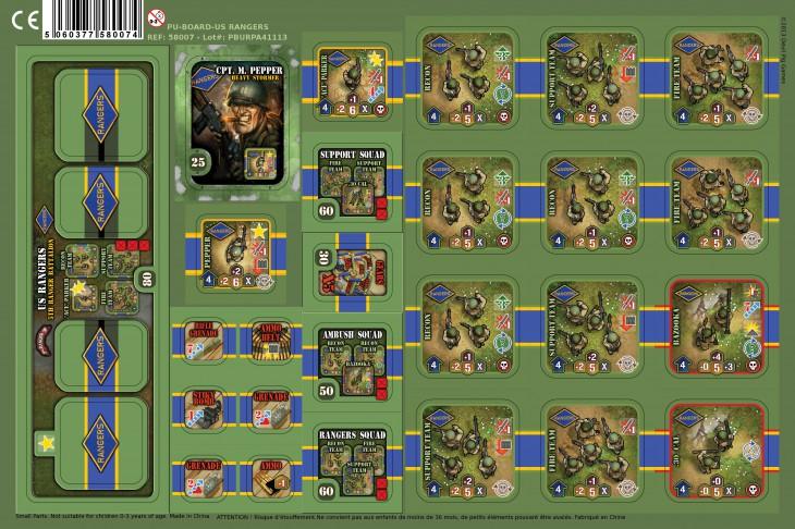 07-PU-BOARD-US-Rangers-730x486