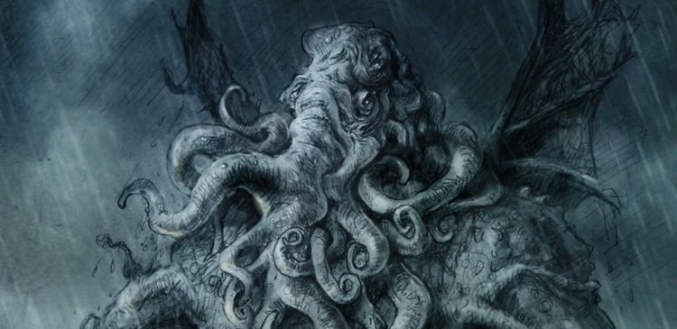 cthulhu_fantasy_art_creatures_great_one_1920x1080_35486