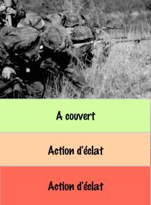 A couvert_Action déclat_Action déclat