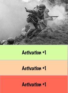 Activation 1_Activation 1_Activation 1