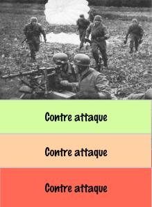 Contre attaque_Contre attaque_Contre attaque