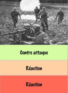 Contre attaque_Réaction_Réaction