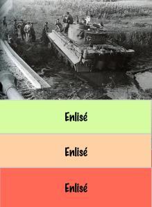 Enlisé_Enlisé_Enlisé