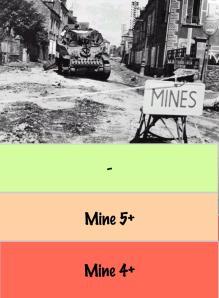-_Mine 5_Mine 4