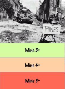 Mine 5_Mine 4_Mine 3