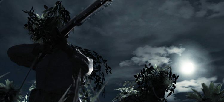 Capture d'écran 2014-11-13 à 07.24.21